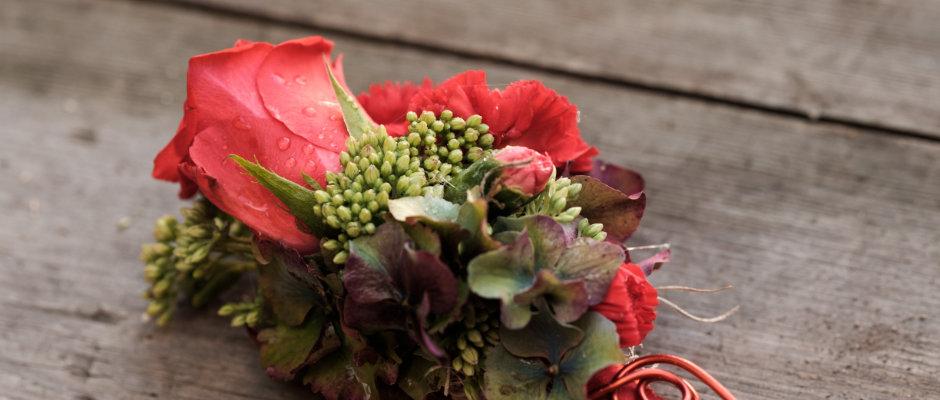 Kwiaciarnia Bajeczna Kwiaciarnia Bajeczna Profesjonalne Realizacje Dostawa Kwiatow